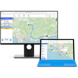 traceur gps pour véhicules jelocalise