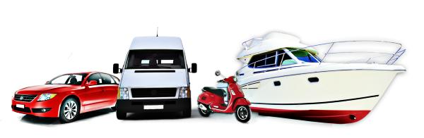 traceur gps pour véhicules