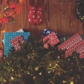 J-16 avant #noel2020 offrez lui la #balise #gps de ses rêves pour protéger son bolide ! => www.jelocalise.fr #noel #christmas #fete #papanoel #papanoel🎅 #papa #voiture #perenoel #pèrenoël #petitpapanoel #2020 #france #mood #hiver #winter #igersfrance #igersparis #igerslyon #sapindenoel #sapindenoël #cadeau #cadeaunoel