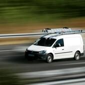 #dépannage #intervention #rapidité ne perdez pas une minute avec la géolocalisation et nos #tracker #gps le bon #technicien au bon #endroit au bon #moment #picoftheday #france #depanneur #route #roadtrip #road #voiture #utilitaire #depannage #climatisation #paris
