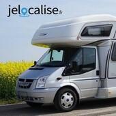 Mon #camping #car a lui aussi le droit à sa protection contre le vol avec un #tracker #gps !⠀ A commander sur notre boutique en ligne https://buff.ly/3jyISzQ⠀ #gpstracker #campingcar #voyage #travel #tech #mood #balade #nature #protection #balisegps #balise #traceur #tracking #camping-car #voyage #voyageur #paradis #retraite #road #route #vacances