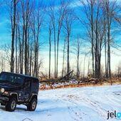 Partez au ski l'esprit tranquille avec nos balises gps ! www.jelocalise.fr #ski #montagne #surf #gps #tracker #balise #balisegps #jelocalise #vacances #pistedeski #avalanche #snow #soleil #poudreuse #holidays #2020 #voiture #suv #foret #arbres