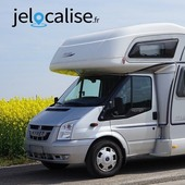 Traceur gps pour camping-car sur www.jelocalise.fr #campingcar #camping-car #gps #traqueurs #traqueur #balisegps #traceurgps #tracker #gpstracker #securite #vol #geolocaliser #localiser #geolocalisation #traceurs #tracking #balise #igersfrance #vacances #vacancesenfamille #soleil #montagne #loisirs