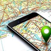 Le #tracking #gps est indispensable pour l'#entrepreneur d'#Aujourdhui pour #localiser et #suivre ses #véhicules #professionnels par #internet⠀ #argent #money #economie #finances #pro